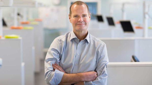 Lægemiddelstyrelsen henter ny direktør fra Aarhus Universitet