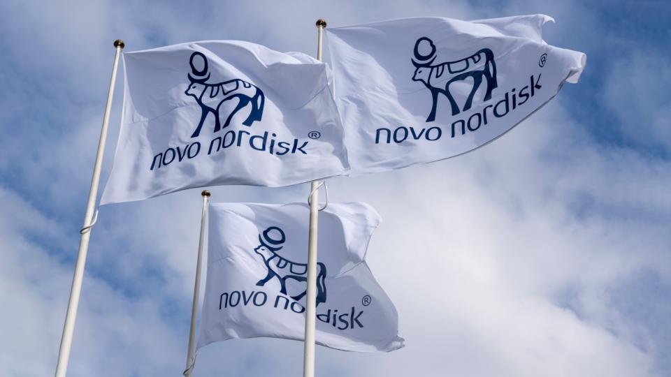 Novo revsede Medicintilskudsnævnet i høringssvar: Sådan kan forslag om ændring i tilskud til insulin ramme den danske gigant