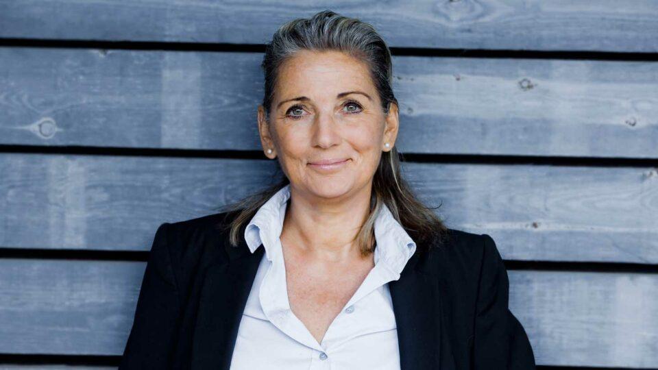 Pfizer-direktør: Jeg stemmer for kønskvoter i Danmark