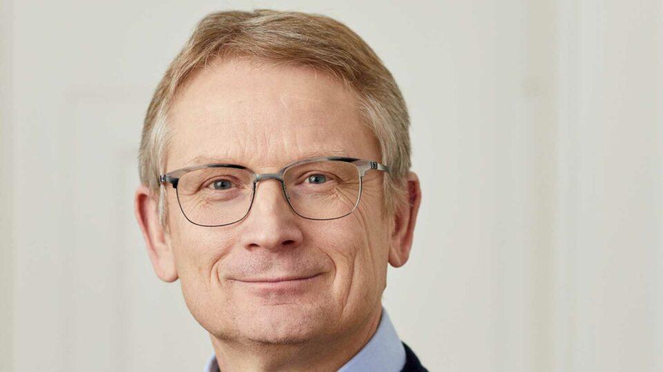 En af Danmarks førende eksperter peger på kur mod AMR
