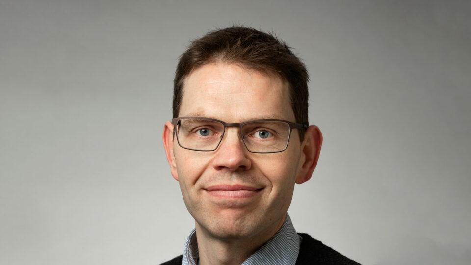 Flotte danske bidrag på EHA 2021