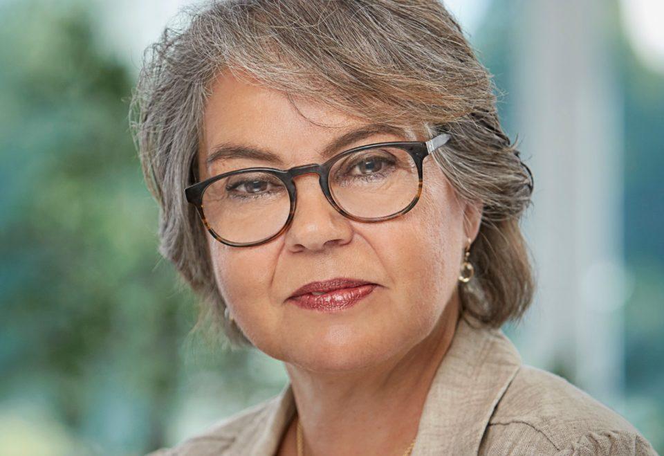Ledende overlæge med klar besked: Lars Bo Nielsen skal presse EMA til at øge kravene