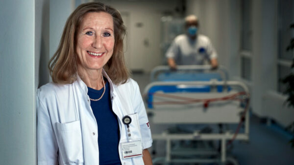 Historien har gjort klinikerne kritiske overfor betingede anbefalinger