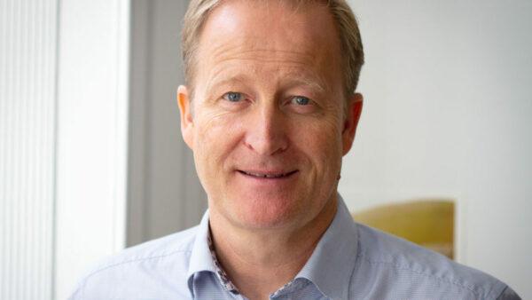 Danske Patienter: Medicinrådet skal også kunne bruge betingede anbefalinger i stedet for et ja