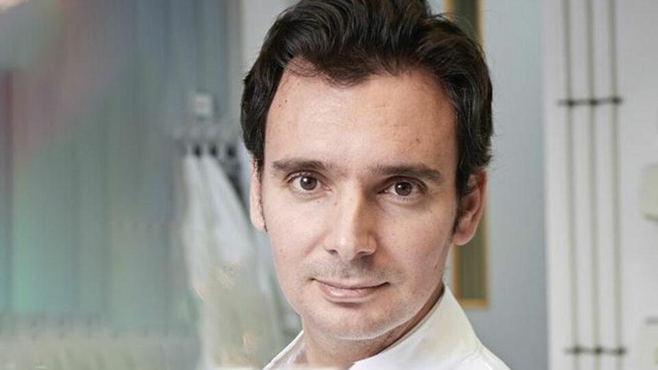 Arbiraterone kan reducere sygdomsbyrden ved prostatakræft