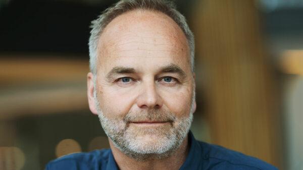 En ny æra for dansk influenzavaccination